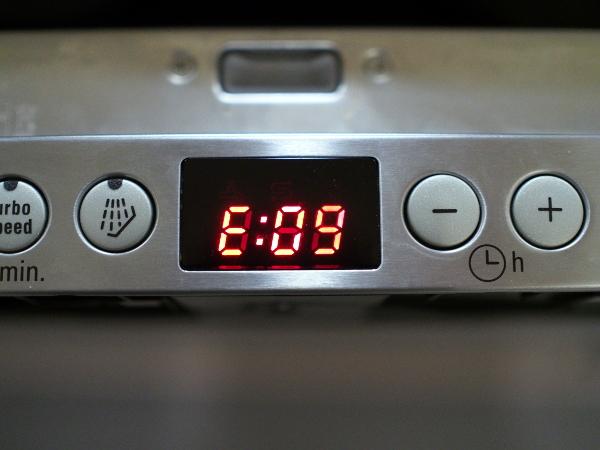 Siemens Kühlschrank Reparatur : Bosch neff siemens kühlschrank gefrierschrank reparatur set