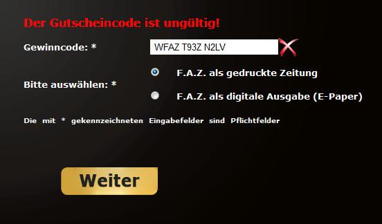FAZ_Gewinn