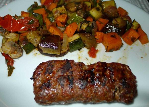Kebab_4