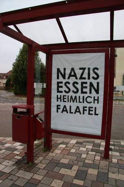 Nazis_essen