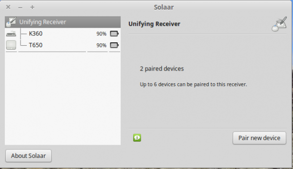 Unifying_battery_works
