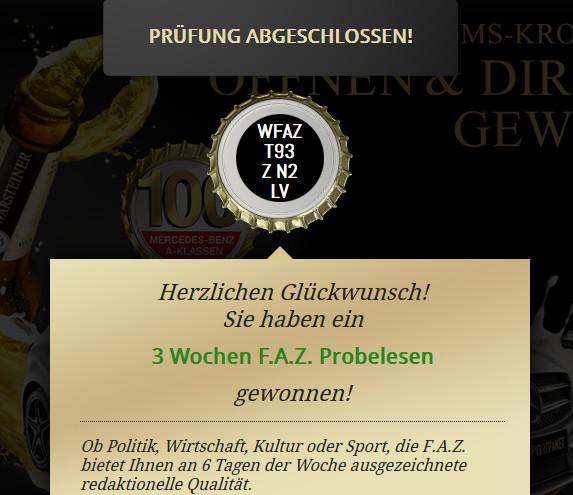 Warsteiner_Gewinn