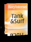 eazyinternet