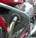 Detail des V2